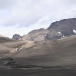Islande, 2009